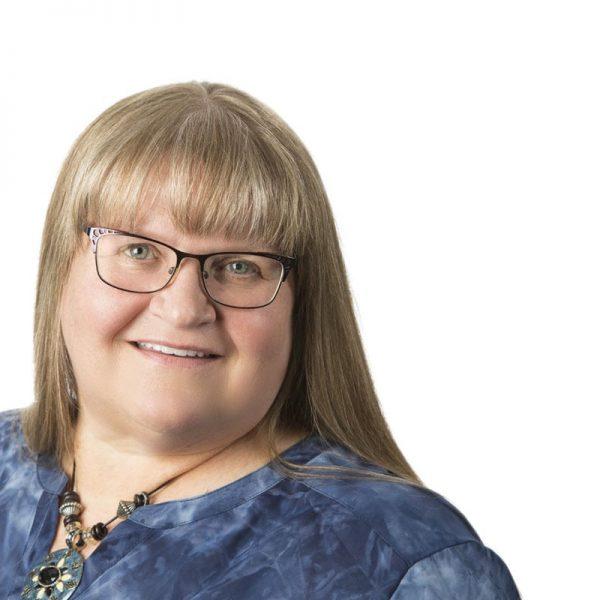 Brenda Schmidt